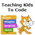 Scratch Programming Kids