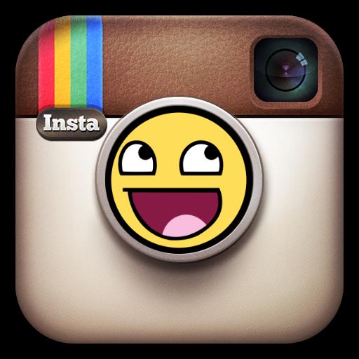 How To Win The Instagram Game Silkstream Web Design Blog