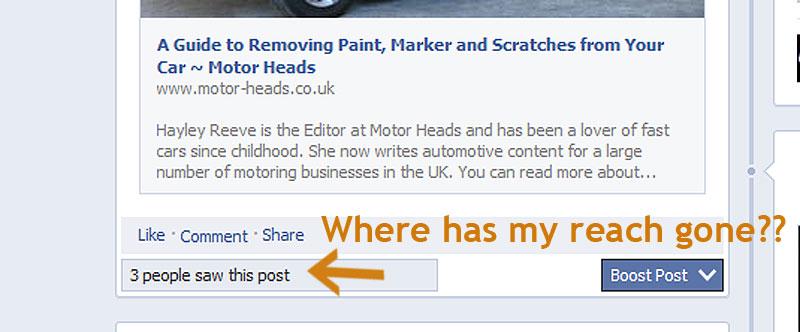 facebookviews