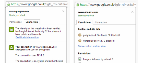 how to delete my ssl certificate