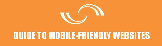 Guide To Mobile Friendly Websites