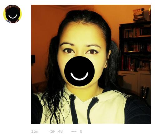 Ello Facemaker