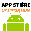 App Store Optimisation (ASO)