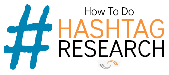 How To Do Hashtag Research - Silkstream