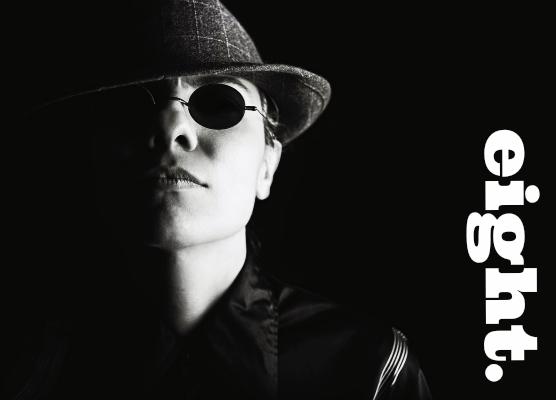 Black Hat Gangsta