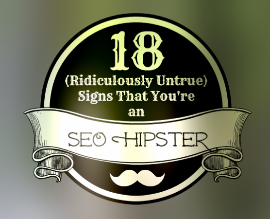 SEO Hipster
