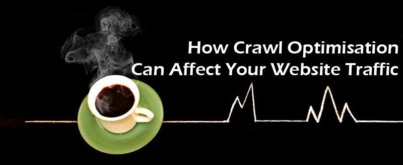 crawl-optimisation-header