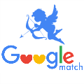 April Fool's Google Match