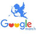 April Fool's Google Match