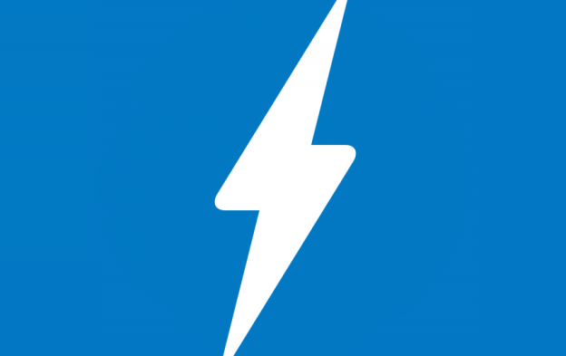 accelerated mobile pages lightning