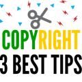 Copyright-3_best_tips