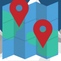 Geotagging Locations