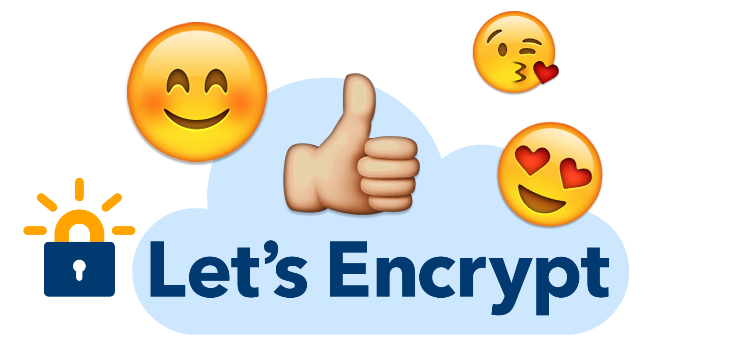 Why Use Let's Encrypt?