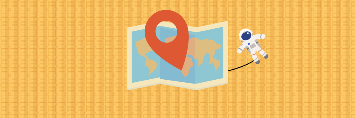 "How ""Near me"" Searches Are The Future Of Local SEO header"